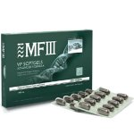 MFIII VP Placenta Vegetal Softgels AF