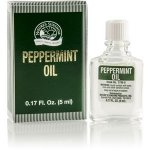 Peppermint Oil 5 ml